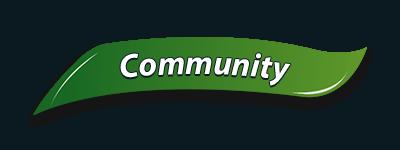 Bins So Clean Community Benefits
