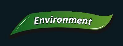 Bins So Clean Environmental Benefits