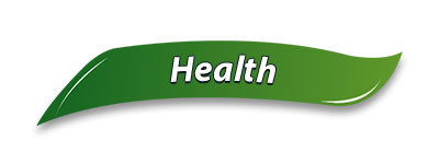 Bins So Clean Health Benefits
