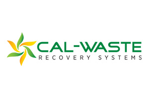 Cal-Waste Recovery Systems