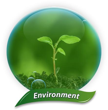 Bins So Clean Benefits The Environment
