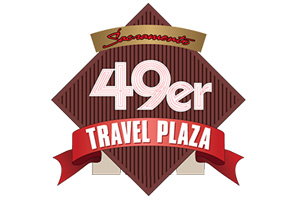 49er Travel Plaza