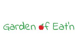Garden of Eat'n