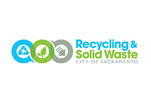 City of Sacramento Department of Public Works Recycling and Solid Waste Division