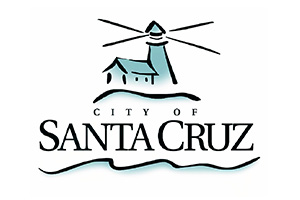 City of Santa Cruz Public Works Department