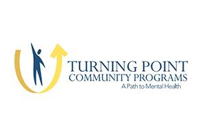 Turning Point Community Programs